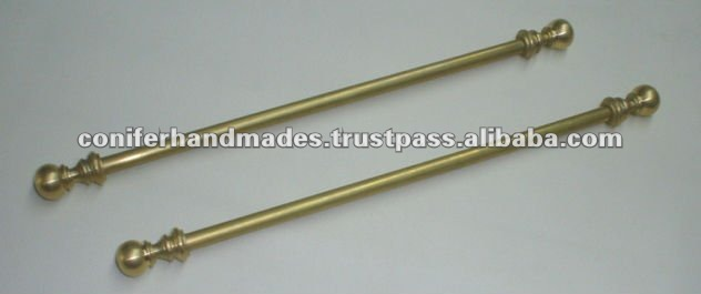 India Scroll Rods For Invitation India Scroll Rods For Invitation