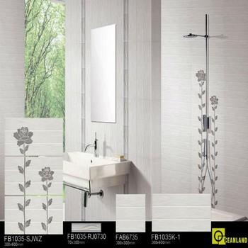 Bathroom Tiles Johnson hr johnson large subway tile bathroom wall tiles of creative bath