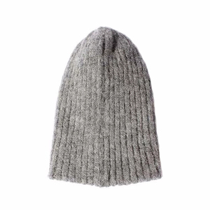 2e7e3fee814 Knit Chullo Hat