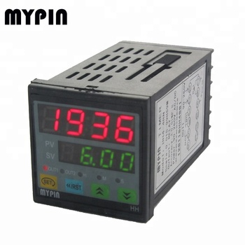HH series 4/6 Digits time up and down Multifunction Timer water pump controller