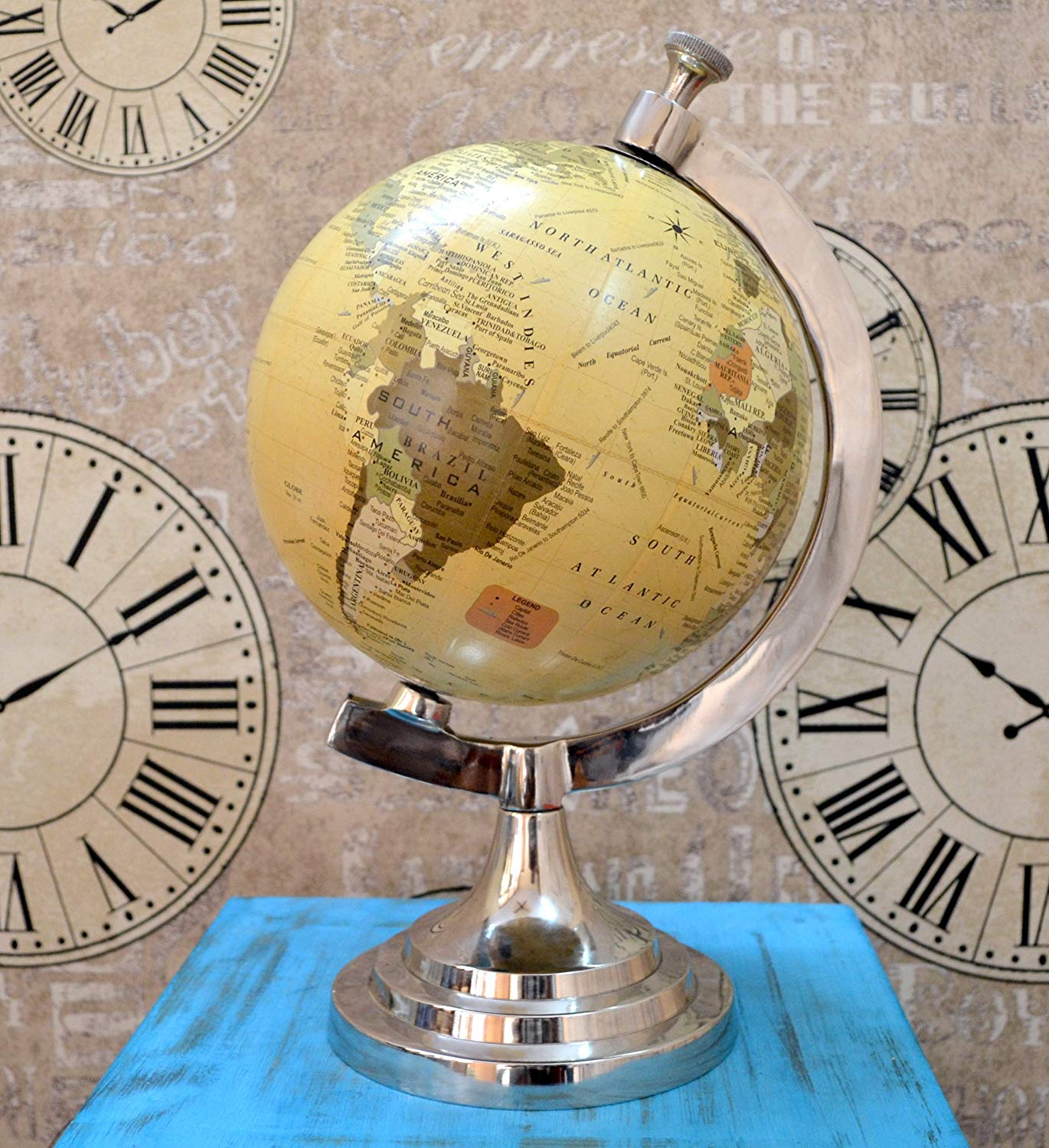 Cheap 3d Globe Map Find 3d Globe Map Deals On Line At Alibaba Com