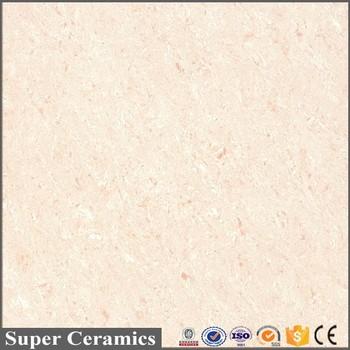 600x600 High Gloss Homogeneous Polished Porcelain Tile ...
