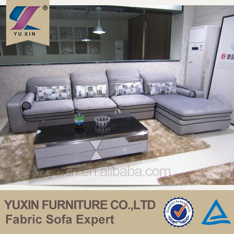 Furniture Design Karachi sofa set design in karachi, sofa set design in karachi suppliers