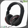 Professional fresh on-ear headphones colourful headphones for iPhone