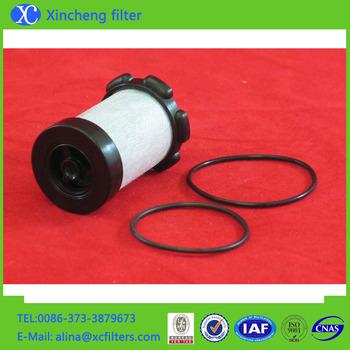 Wilkerson Inline Air Filter Element Kits Mxp-95-537 Filter ...