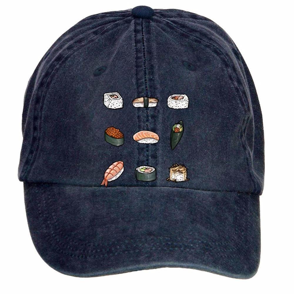 5e3f309f0bdfb Sushi hats