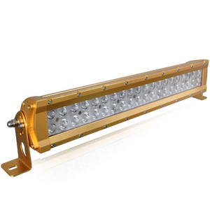 Wholesale raptor led light bar for wragnler, 4*4, 4x4 and other vehicles