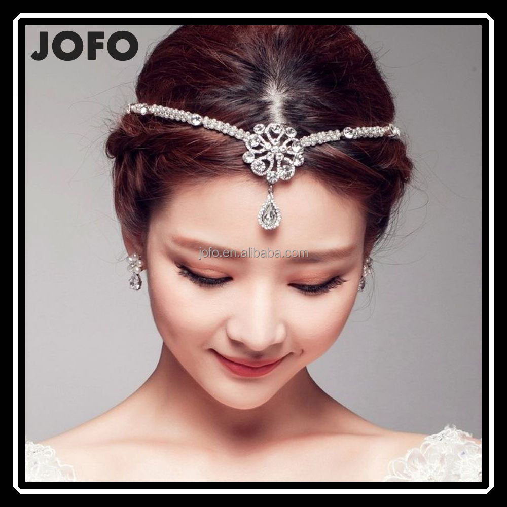 Fancy Hair Accessories For Women Fancy Hair Accessories For Women