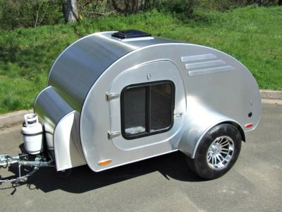 teardrop caravan mini caravane 2015 remorque de voyage id de produit 60243013692 french. Black Bedroom Furniture Sets. Home Design Ideas