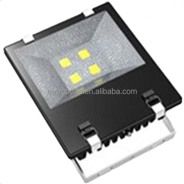 1000w led flood light 1000w led flood 1000w led product on. Black Bedroom Furniture Sets. Home Design Ideas