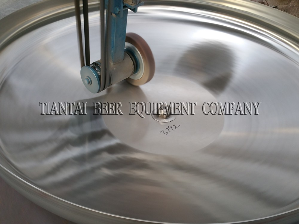 Nanobrewery System 200L  300L  500L 1000L Beer Brewing Equipment for sale