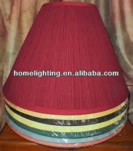 Buy cheap china cotton lamp shades china products find china cotton s 810 fabric hardback pleated lamp shade factory china aloadofball Gallery
