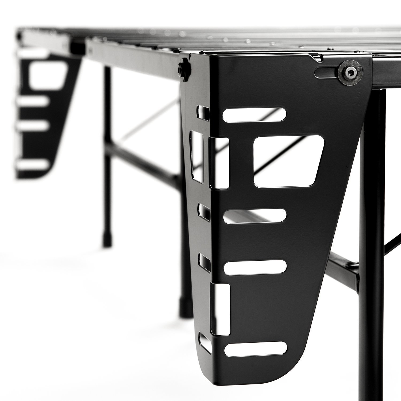 Cheap Timber Frame Metal Brackets, find Timber Frame Metal Brackets ...