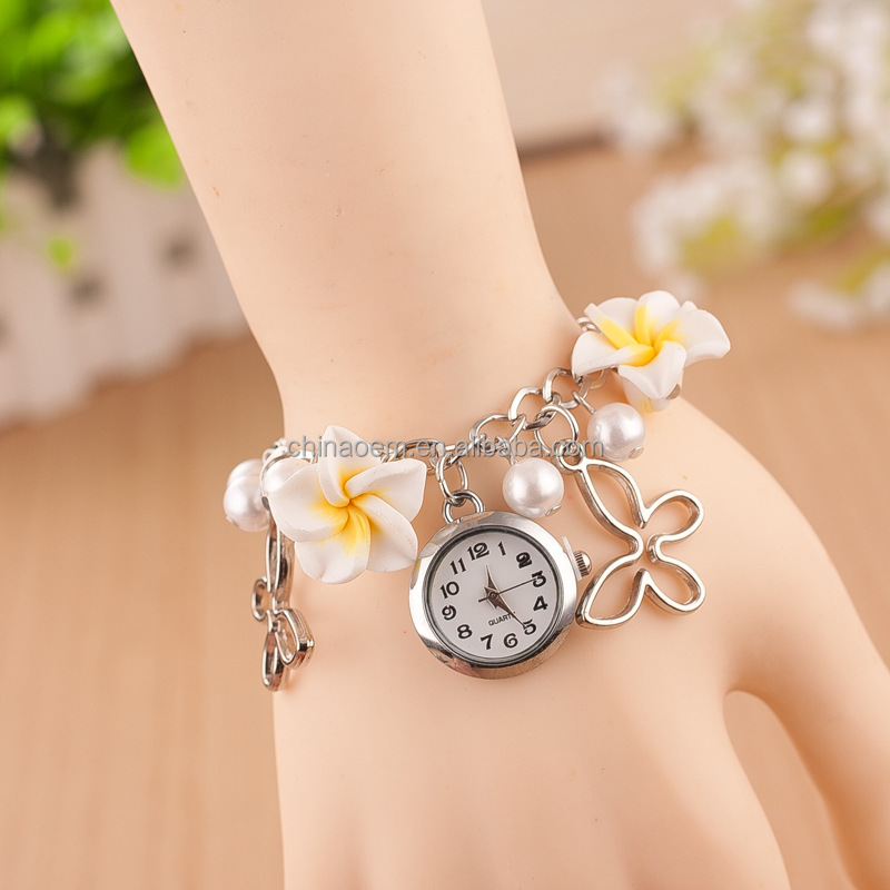 Hot Sale 2015 New Girl\'s Watches And Kids Lovely Children Purse ...