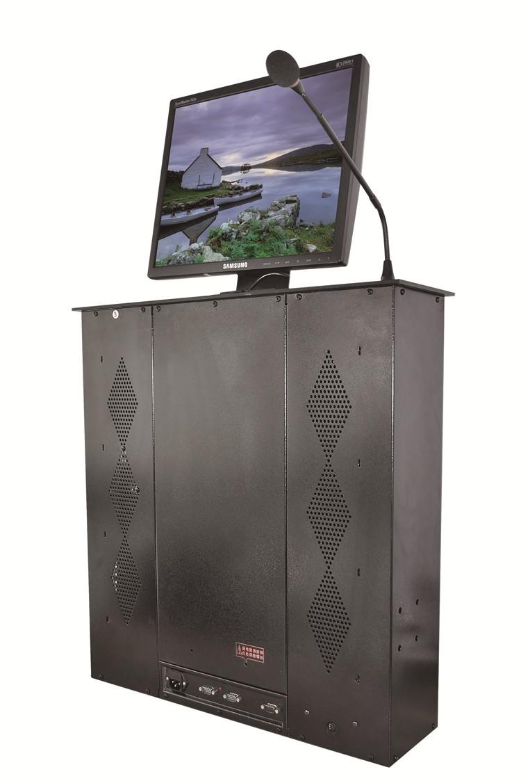 Rechercher Les Fabricants Des T L Viseur Produits De Qualit  # Meuble Tv Telescopique Motorise