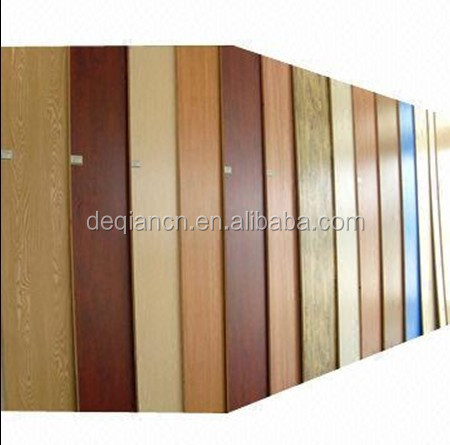 Plywoods Type and Furniture decoration packing,Outdoor Usage bamboo plywood prices