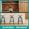 AIS LIVING kitchen cabinet manufacturers ratings flat pack kitchen cabinet