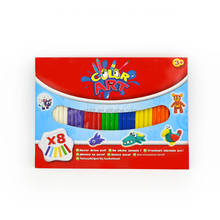 Educational toys DIY play dough modeling clay