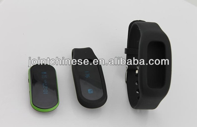 Fitbit Flex Wristband For Activity /active Rfid Wristband ...