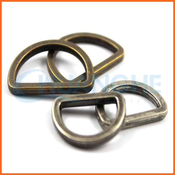 wholesale custom handbag d ring accessories buy handbag