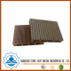 good quality composite decking