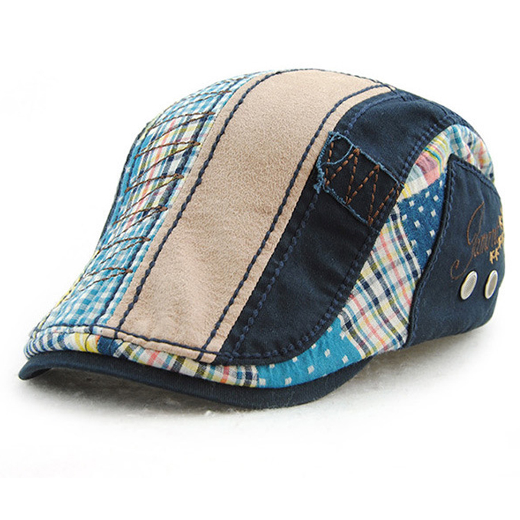 Women Sport Summer Outdoor Hiking Travlling Sunscreen Mens Brand Hat Female <strong>Caps</strong>