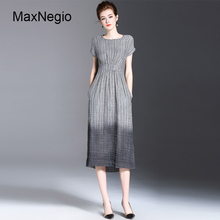 8c7cd5961 Catálogo de fabricantes de Gradiente Vestidos de alta calidad y Gradiente  Vestidos en Alibaba.com