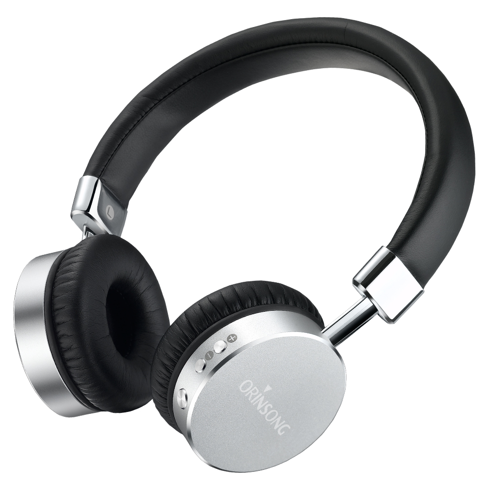 Bluedio Turbine T2 Headphone Bluetooth 41 Foldable Headset With Card Cck Ks Original Wireless Headphones Fm Radio Suppliers And Manufacturers At Alibaba