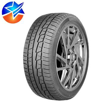 Cheap Car Tires >> Hilo Cheap Car Tires Brand From China Market Factory View Hilo