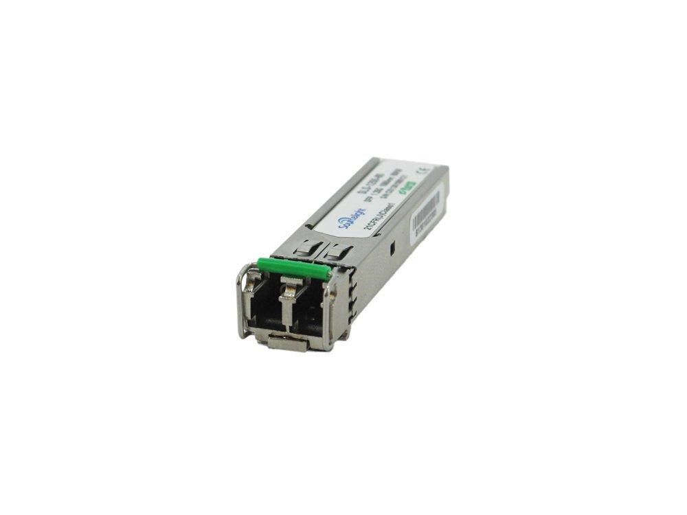 Sfp-1gsxlc Axiom Memory Solution,lc Axiom 1000base-sx Sfp Transceiver for Moxa