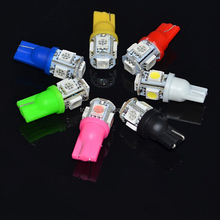 T10 <span class=keywords><strong>ba9s</strong></span> 5SMD 5050 <span class=keywords><strong>LED</strong></span> ampoule de voiture, <span class=keywords><strong>LED</strong></span> voiture lumière