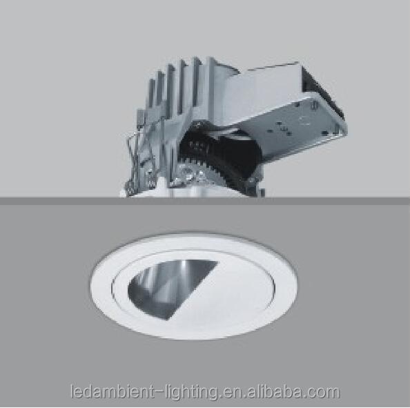 halog ne en verre couvercle de la lampe 100 w halog ne led de remplacement halog ne ampoule. Black Bedroom Furniture Sets. Home Design Ideas