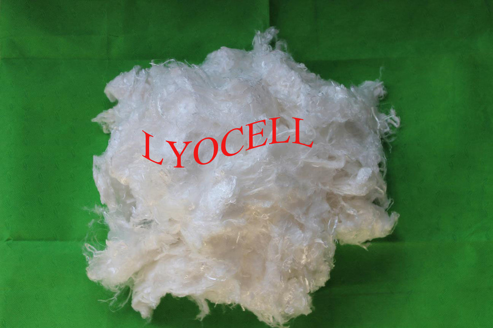 Lyocell fiber products are most popular in North America, Southeast Asia, and Western Europe. You can ensure product safety by selecting from certified suppliers, including with ISO, with ISO, and with Other certification.