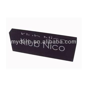 Black Acrylic Blocks Crafts - Buy Acrylic Blocks Crafts,Acrylic Cube  Crafts,Acrylic Display Blocks Crafts Product on Alibaba com