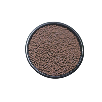 Wholesale Ceramsite sand use for Castable