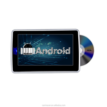 "Tablet Android carro <span class=keywords><strong>media</strong></span> <span class=keywords><strong>player</strong></span> com 1080 p/IR/FM/tela Touc 10.1 ""dvd <span class=keywords><strong>player</strong></span> para carro"