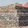 /product-detail/wire-mesh-welded-gabion-mesh-60581044626.html