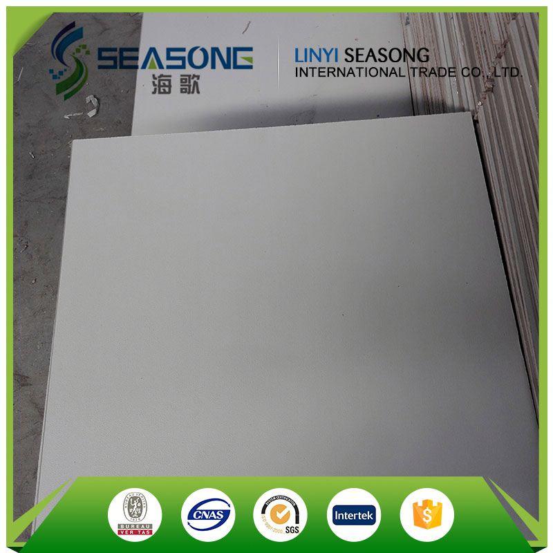 Panel de techo de yeso laminado pvc paneles exteriores for Yeso laminado precio