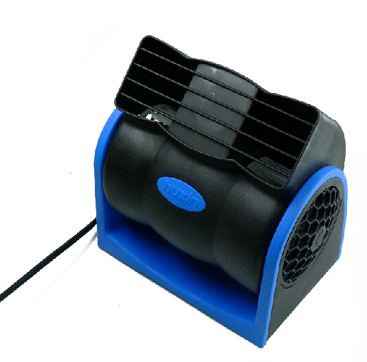 small portable air conditioner for cars the image kid has it. Black Bedroom Furniture Sets. Home Design Ideas