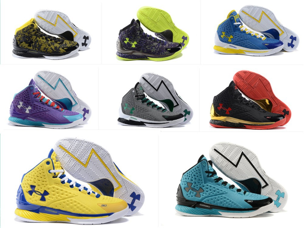 cheap stephen curry shoes 6 30 kids 847220bd08