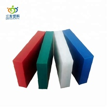 <span class=keywords><strong>Lage</strong></span> <span class=keywords><strong>temperatuur</strong></span> thermoplastisch materiaal/2000x1300mm uhmwpe vel/plastic pe( polyethyleen) hdpe ldpe uhmwpe