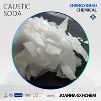 99% NaOH,Manufacturer,Caustic Soda Flakes 99%min,making textile, detergent,soap,mine,refinery