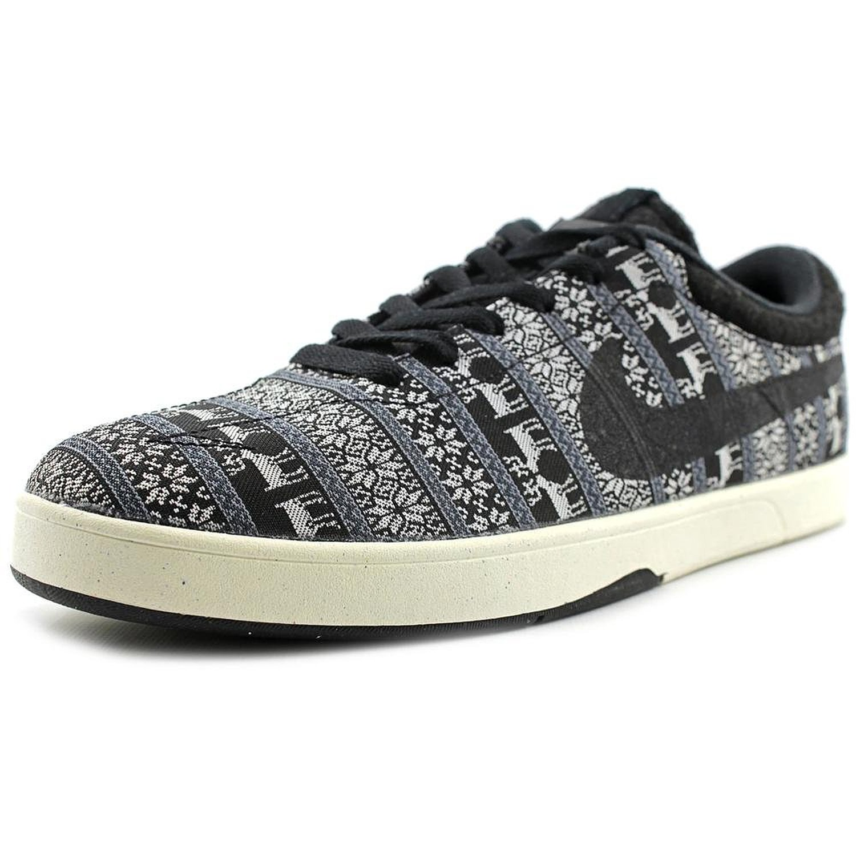 1e305120197 Get Quotations · Nike Eric Koston Warmth Men s Skateboarding Shoes