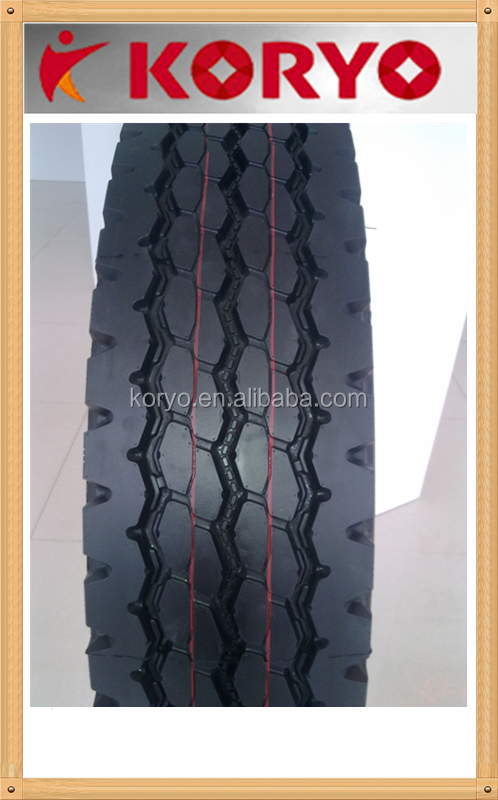 315/70r22.5 cheap TBR hgh quality new design radial all steel best brand truck tyre in china manufacture