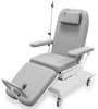 MSLCH01 hopital Dialysis Chair/dialysis treatment chairs for sale