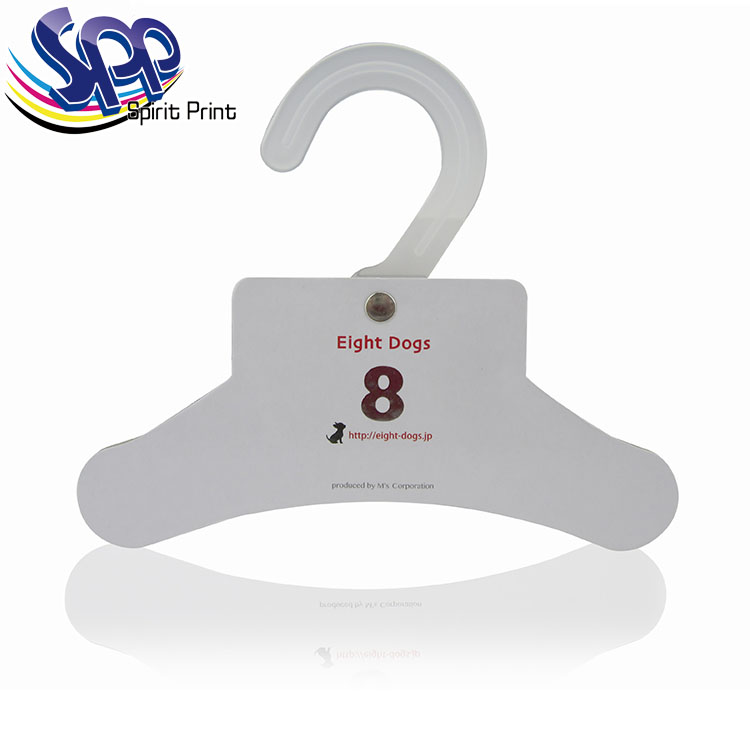14inch 2 piece set 3 tier clothes hanger