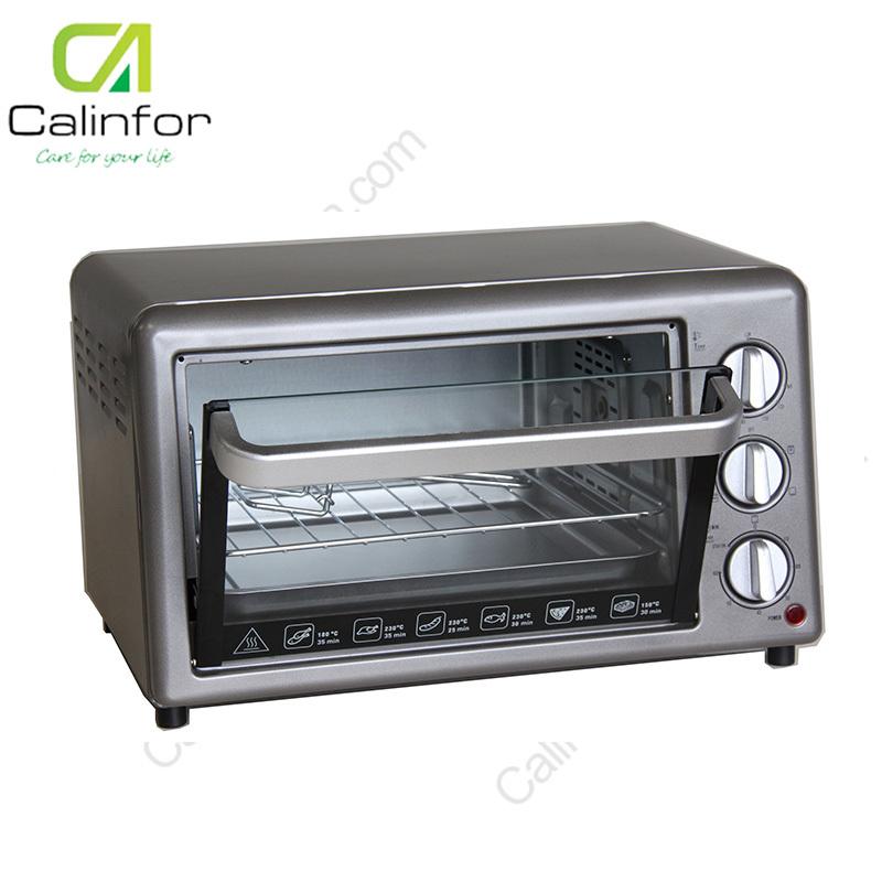 baking banana bread in toaster oven
