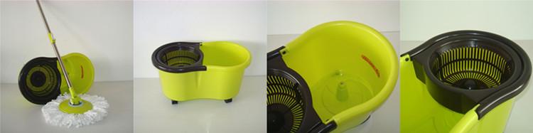 mop bucket.jpg