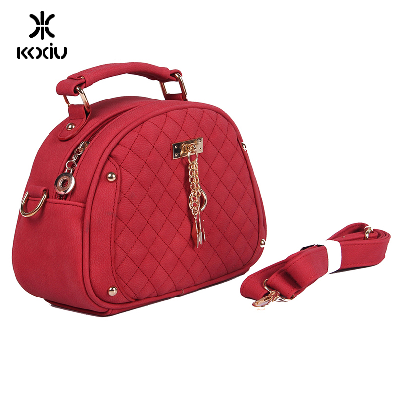 New Design Ladies Purse 498adef1521c4