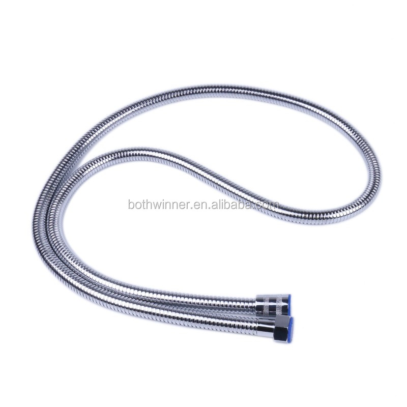 High Pressure Faucet Extension Shower Hose,H0thj Flexible Shower ...